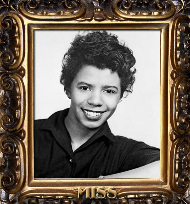 Lorraine Hansberry, Playwright