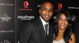 Bobbi Kristina's Husband, Nick Gordon Charged With A DUI
