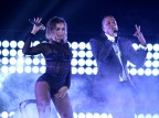 Beyonce, Jay-Z and Timbaland Sued By German Singer Over 'Drunk In Love'