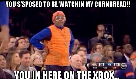 Funny Meme Black Lady : Hilarious mamaspike memes that will leave you in tears black