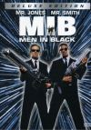 """Men in Black"""