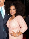 A look back at some of the most memorable interviews from the queen of media, Oprah Winfrey.