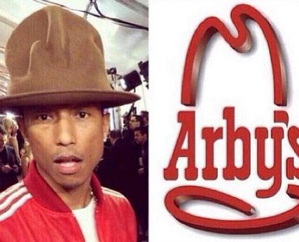 Pharrell-2