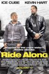"""Ride Along"""