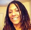 Tonya Pendleton, BlackAmericaWeb.com