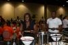 2013 Allstate Tom Joyner Family Reunion