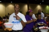 2013 Allstate Tom Joyner Family Reunion