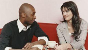 dating nuori eronnut mies