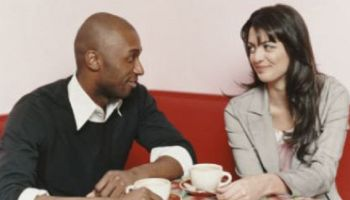 aseksuelle online dating