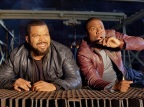 Our Favorite Buddy Cop Movies of All-Time