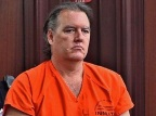 Michael Dunn Convicted of Murder In 'Loud Music' Shooting