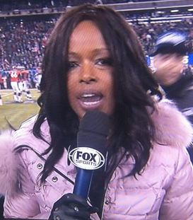 Pam-Oliver-hair