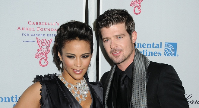 Denise Rich Hosts 2009 Angel Ball to Benefit Gabrielle's Angel Foundation - Red Carpet