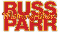 russ-parr-sign-up-logo