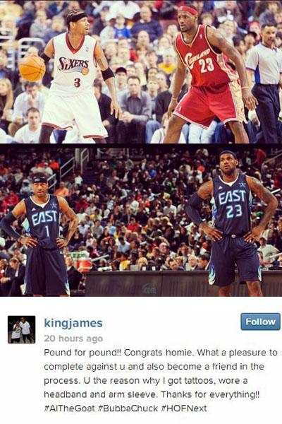 Allen-LeBron-James