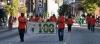 Atlanta football classic I exclusive parade 6
