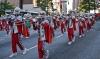 Atlanta football classic I exclusive parade 2