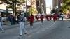Atlanta football classic I exclusive parade 13