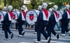 Atlanta football classic I exclusive parade 11