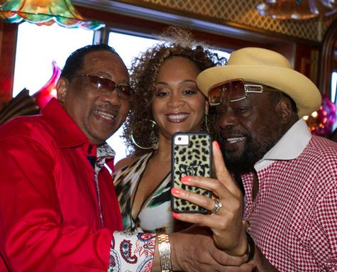 Bobby-Jones-George-Clinton