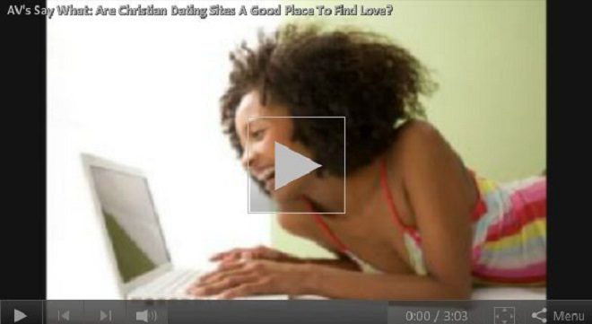 Black christian dating for free sites,