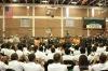 Famu homecoming 2011 17