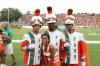 Famu homecoming 2011 11