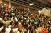 Famu homecoming 2011 8