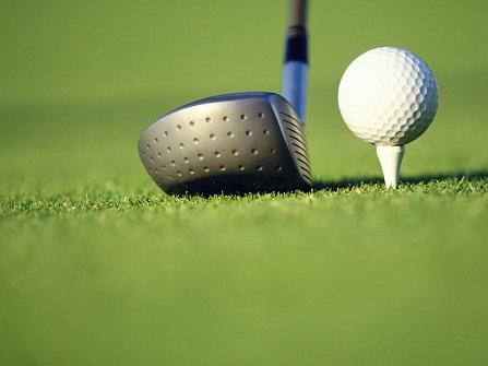 golf-447