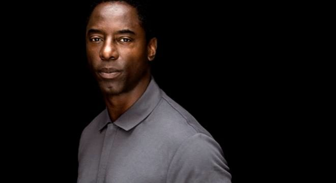 Where Was Isaiah Washington Born?