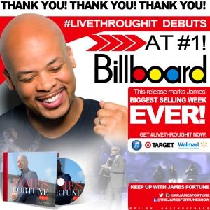 James-Fortune-Billboard-IG
