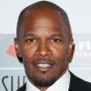 Jamie Foxx is from Terrell