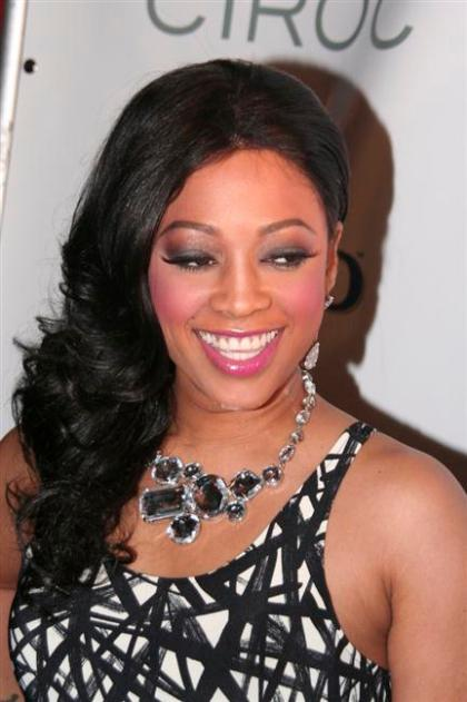 Wearing Lace Front Wigs 5