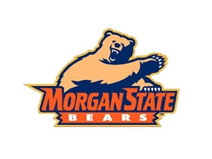 morgan_state