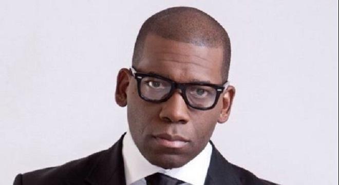 Pastor-Jamal-Bryant