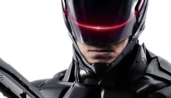 RoboCop movie still