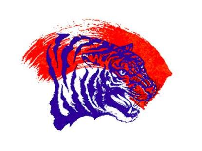 savannah_state_logo