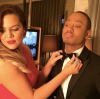 Khloe Kardashian and Terrence J