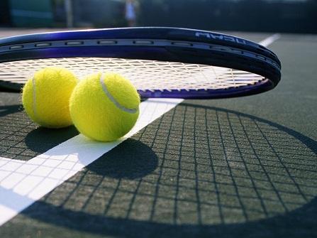 tennis-racket-447