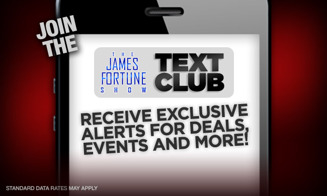 TextClub_DL_Mar2014_James