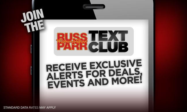 TextClub_DL_Mar2014_Russ