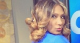 Towanda Braxton Dishes About Her Emotional Breakdown