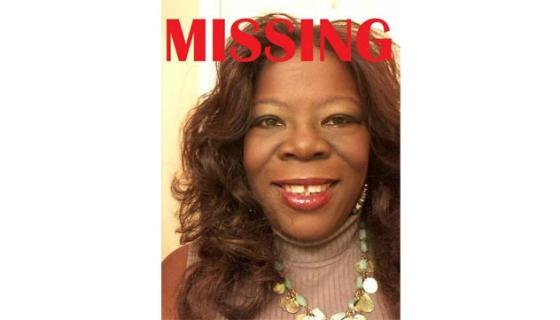 Missing Los Angeles Music And Television Executive Debra border=