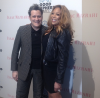 Issac Mizrahi & Wendy Williams