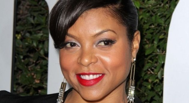 Taraji P Henson Has 3 Movies and A TV Show Out, But Dating ...