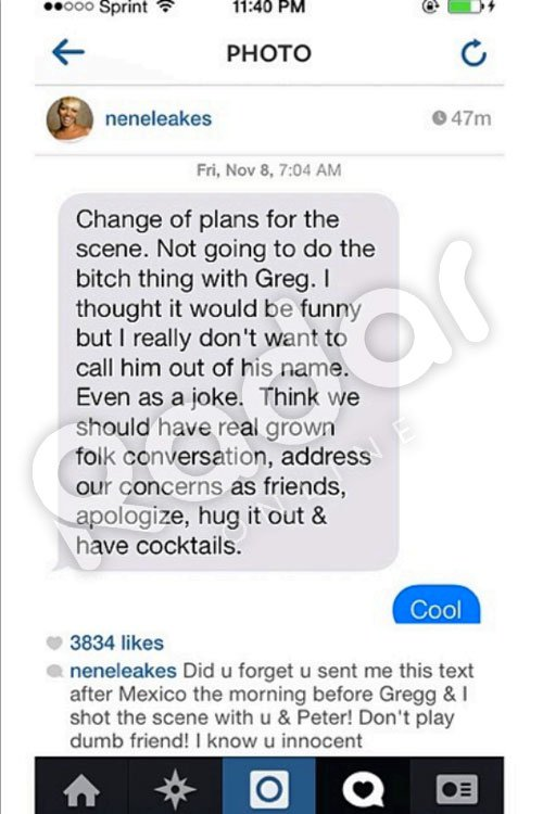text-message-cap-wm