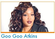 Goo Goo Atkins