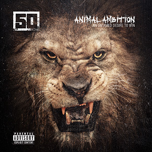 AnimalAmbition_cover