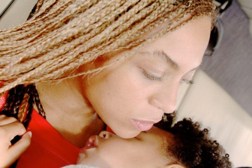 Beyonce-Photos-1