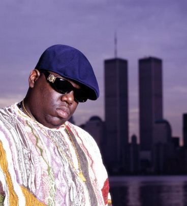 """We Remember Christopher """"Biggie"""" Wallace: Happy 44th Birthday"""